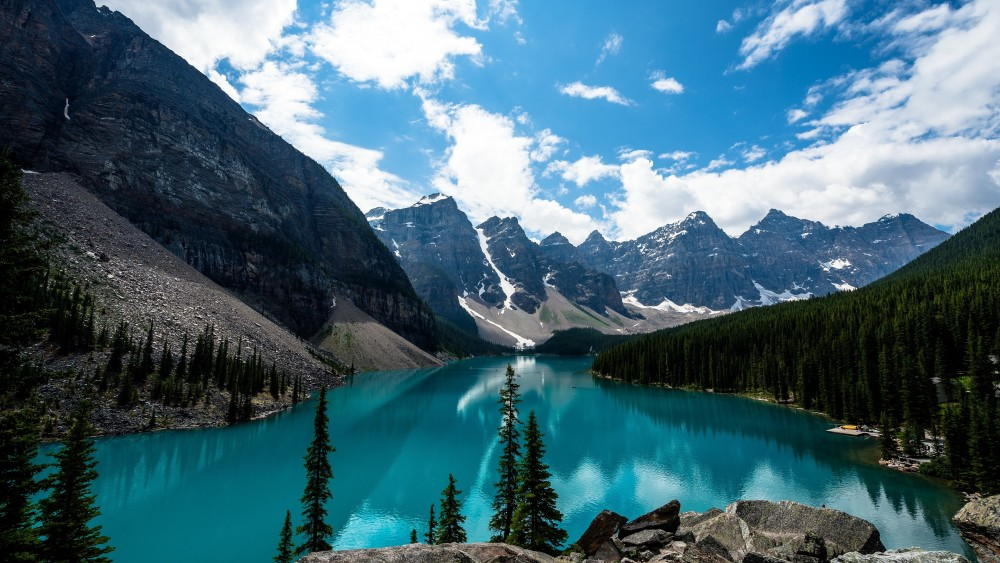 Image from www.worldwisepublications.com/blog/lake-louise-canada
