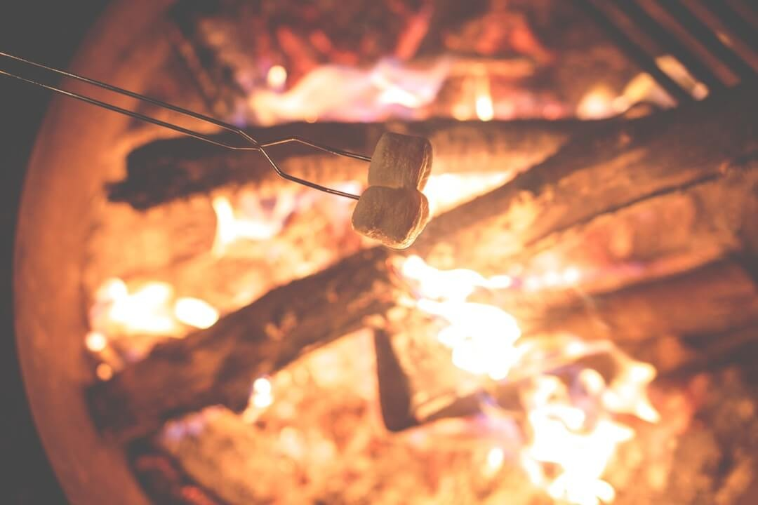 Best Campfire Songs - Our Top 7