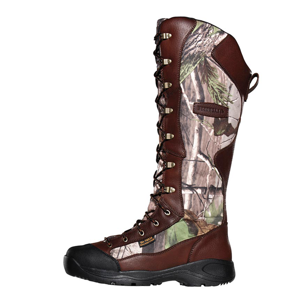 Best Snake Proof Boots Reviews Updated For 2018
