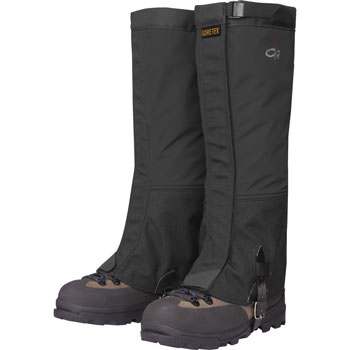 Outdoor Research Hunting Gaiters