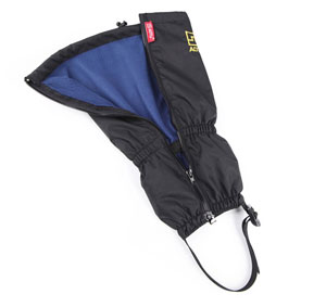 Oumers Gaiters