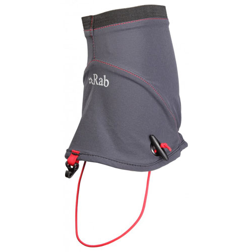 best gaiters for walking