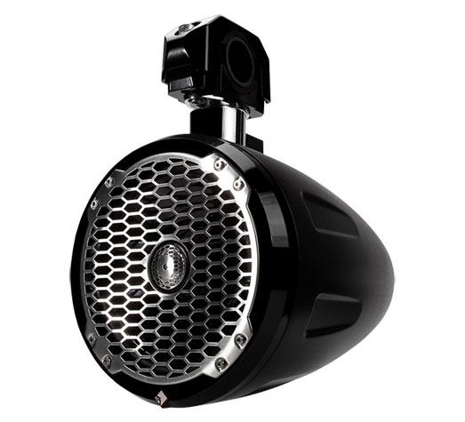 best wake tower speakers