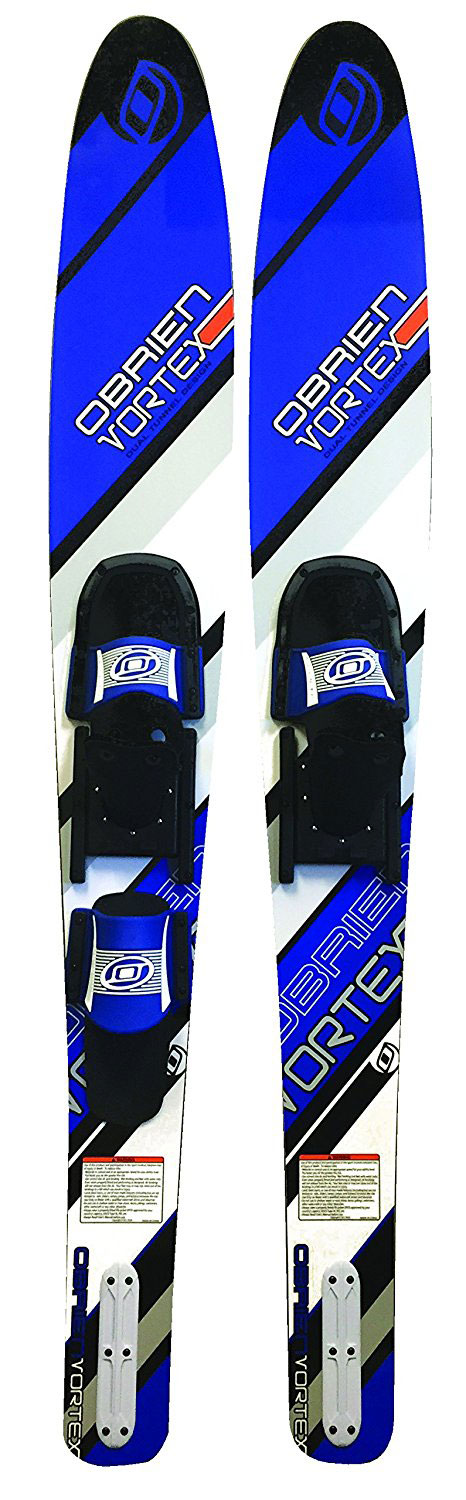 best combo water skis