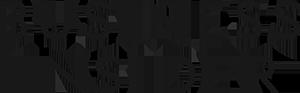 Business Insider logo black