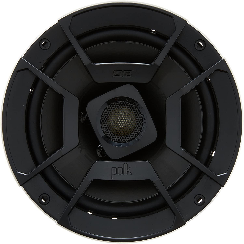 Polk DB652 Speakers