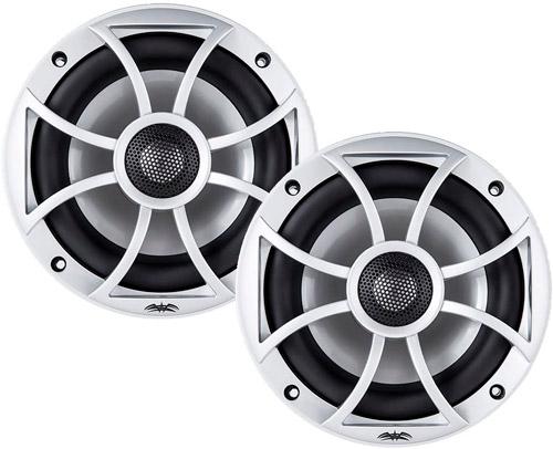 Wet Sounds Speakers